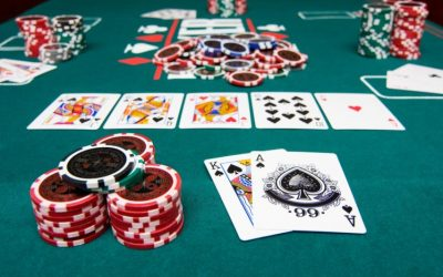 Find Best Online Australian Casino Reviews, Play Free With No Deposit Bonus And Download