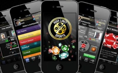 Android Online Casino Apps – Apps for Iphone, Ipad, Kindle Fire