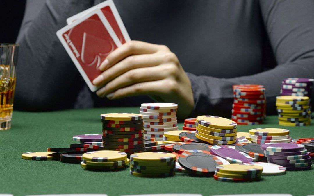 Online Casino Australia No Deposit Bonus No Download, Play Free Poker Machines With Instant Play