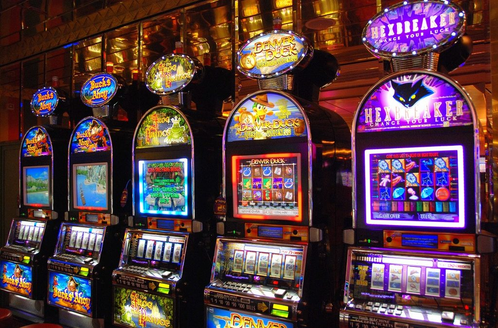 Play Australian's Online Pokie For Free And Win Real Money, No Deposit  And Download Required