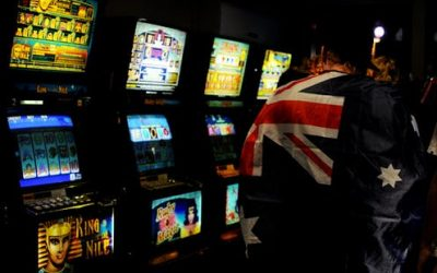 Download New Zealand Online Pokies For Free And Play It With No Deposit Bonus, Also Available for IPad